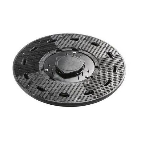 Disque pad BD 40/25 BD 40/12 - XNEQ6501
