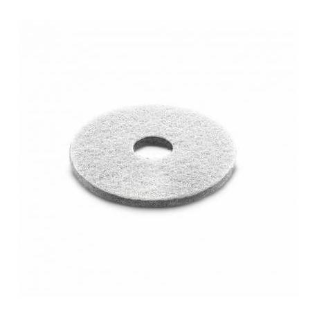 Pad diamant blanc kit 5x e381 - XNEQ6513