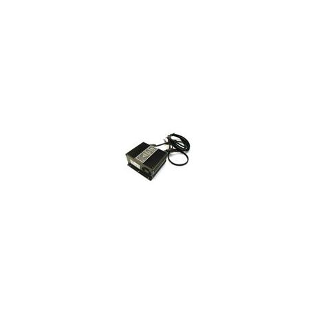XNEQ6525-Chargeur 24V 5AH Ghibli 18.0032.00