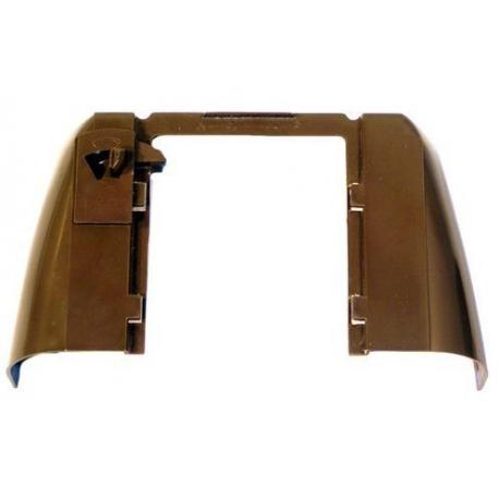 BAG HOLDER VC1400 ORIGINE - XRQ7131