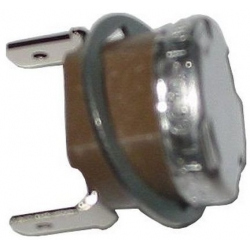 THERMOSTAT 105° INT 01L1028 ORIGINE SAECO