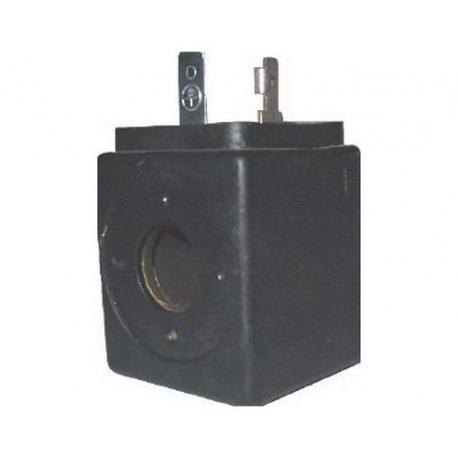 BOBINA YB09 220-230V. 50/60HZ C/ CABLE - RKQ482