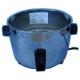 BASE ASSY COM CHROME EU RC326 - XRQ4964