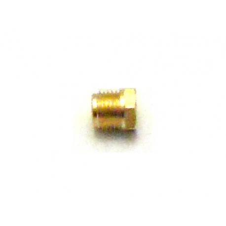ECROU DE FIXATION ELECTRODE - OGQ65595