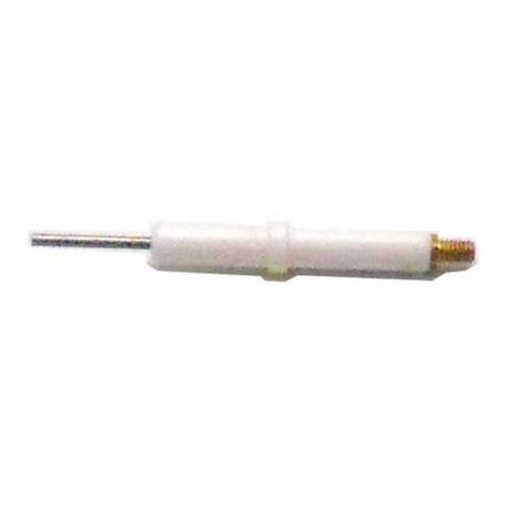 ELECTRODE D'ALLUMAGE M4 - OGQ4600