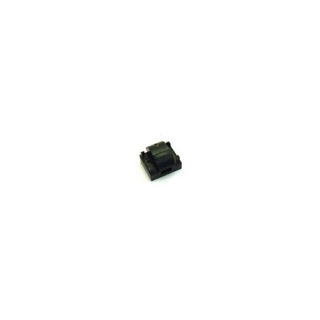 PBQ966112-BOUTON POUSSOIR EC COMPLET XEAO EV2 ORIGINE