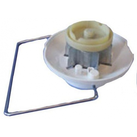 BASE ASSY-A935 ORIGINE - XRQ6225