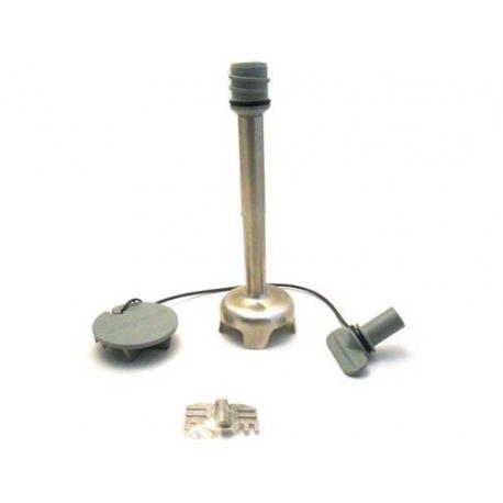 PIED MICROMIX COMPLET SAV - EBOB0375