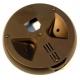 BASE DU CORPS SK900 ORIGINE - XRQ7732
