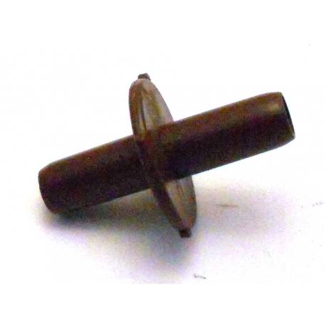 RACCORD TUBE - FRQ96290