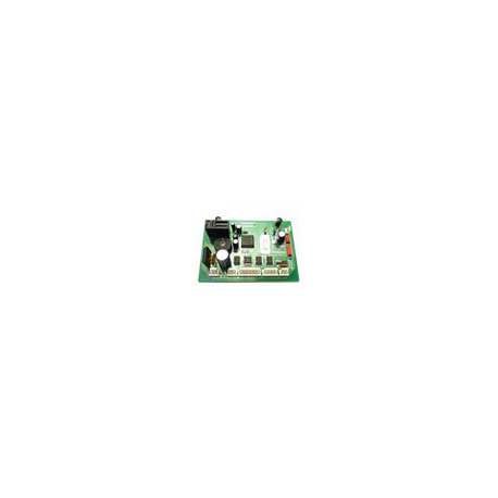 OENQ6794-Carte Puissance Bolero Xl Turbo