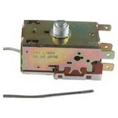 THERMOSTAT K50-L3006 RANCO - VPQ7543