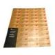 ETIQUETTE PRODUITS FS400 - FRQ89395