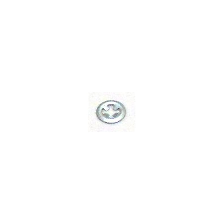 RONDELLE D.3 QUICLOCK ZINC - FRQ98576