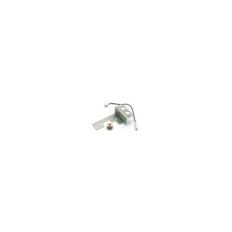 KIT THERMOSTAT RUBINO200 - FRQ81508