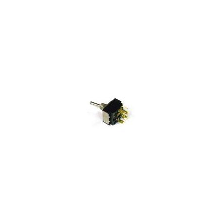 INTERRUPTEUR HCW5 ORIGINE - UCQ6568