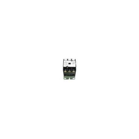UCQ6577-CONTACTEUR 208/240V AC
