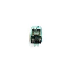 RELAIS 240V ORIGINE - UCQ6573