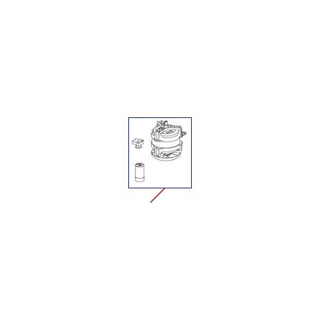 H50 230/50/1 CL50D - EBOB1048