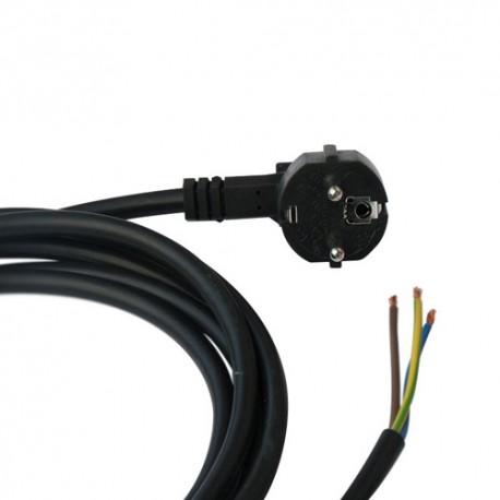 Cable D`Alimentation Hm/Hw500 - OENQ001