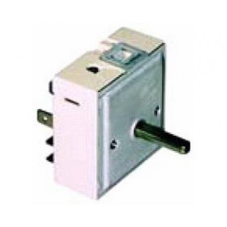 REGULATEUR ENERGIE 220V - OGQ2999