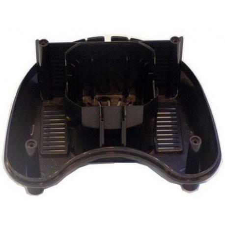 BASE MOULEE NOIR SB306/307 ORIGINE - XRQ4922