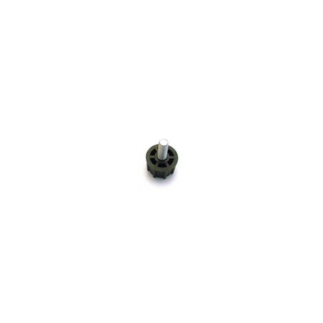 FBZQ7720-PIED CONGELATEUR FRIGELUX CV550IX ORIGINE