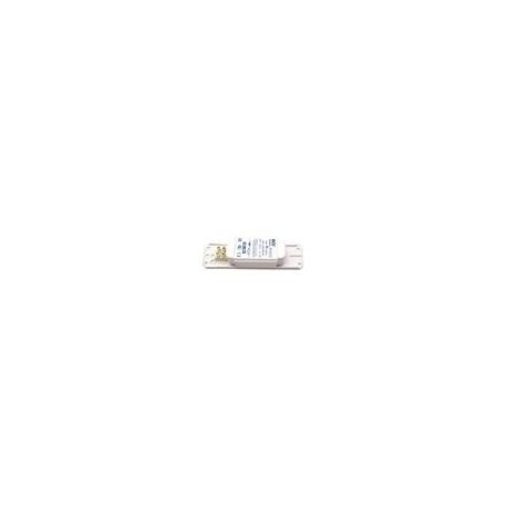 BALLAST 36-40W ORIGINE - MQN7071