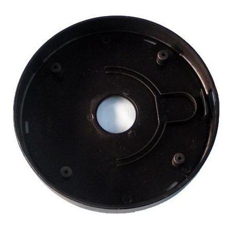 BASE MOULEE NOIR SK940/990 ORIGINE - XRQ4915