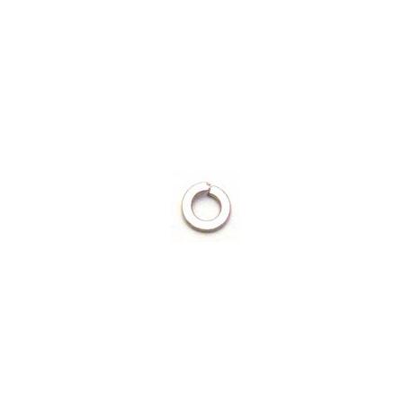 RONDELLE ORIGINE - FEQ7906