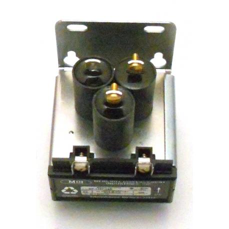 CONTACTEUR 24V 30A ORIGINE - TIQ12650