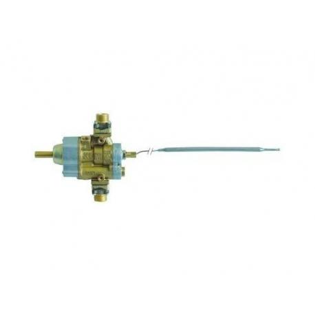 THERMOSTAT GAZ PEL TYPE 24STS TMAXI 90°C - TIQ76505