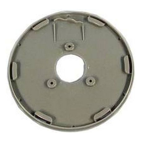 BASE MOULEE GRIS SJM602 ORIGINE - XRQ2151
