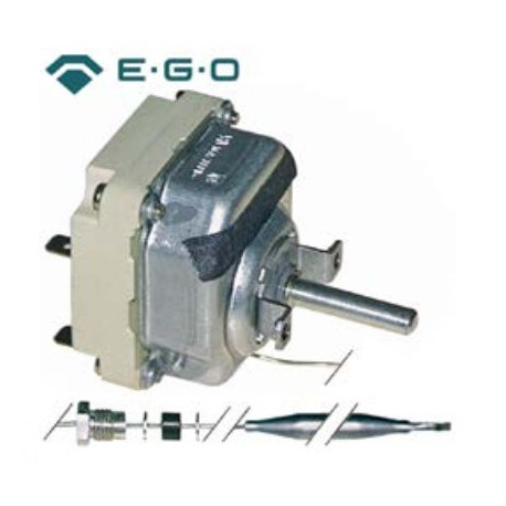 TH. EGO TRIPO. 30-110 - R956560