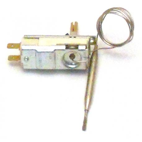 THERMOSTAT SERVER TMINI 110°C - 36721