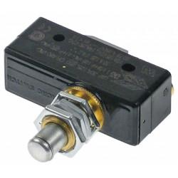 MICRO-RUPTEUR DE SECURITE 250V 10A - TIQ12695