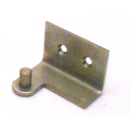 RH HINGE FOR DOOR B390 CODE 721385-00 - VPQ6609