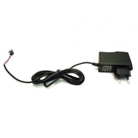 TRANSFORMATEUR LED VHF1000 ROLLER GRILL ORIGINE - EYQ9562