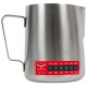 THERMOMETER STICKER FOR PITCHER WITH MILK - IQ8695