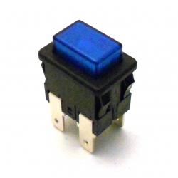 INTERRUTTORE GENERALE 230V - MQN66586