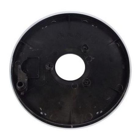 BASE MOULEE SJM400/410/450 ORIGINE - XRQ4503