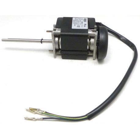 ELECTROPOMPE REBO NR50 60W 230V 50HZ - OEQ630