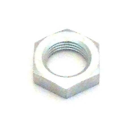 TUERCA EXAGONAL 1/2G - STQ69379