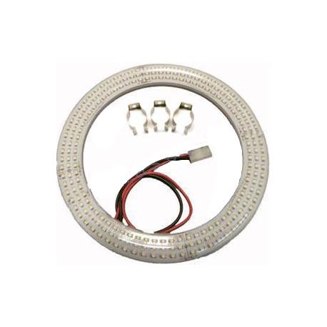 AMPOULE LED 11-12W 36VDC GAMME PCGT ORIGINE - PHEGQ78