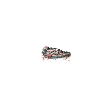 CABLAGE GAMME PCGT ORIGINE - PHEGQ71