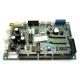 PLATINE CPU+SW BP36/56 - FRQ86696