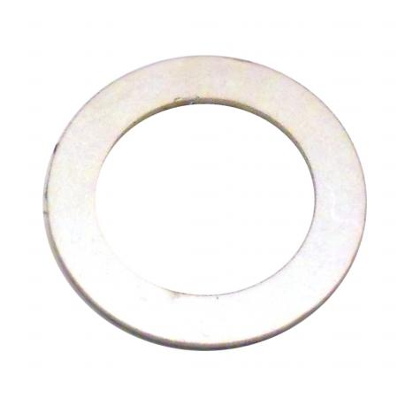 DISQUE INOX POLIS MIROIR DIAM. INT.34MM EXT.50MM ORIGINE - TIQ12761