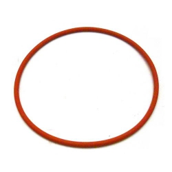 OR ORM 0850-30 SILICONE