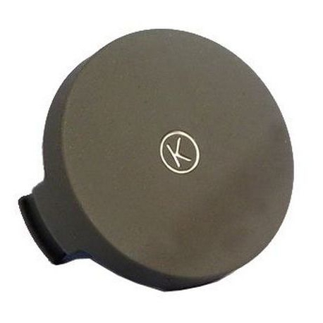 BLADE COVER RUBBER HB750-HB795 - XRQ65655