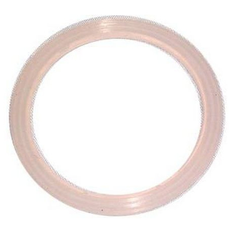 BLADE HUB SEALING RING ORIGINE - XRQ0285